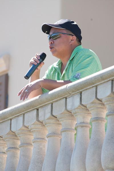 2010_09_20_AADP Celebrity Golf_IMG_9949_WEB_EDI_CandidMISC.jpg