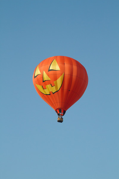 2012-10-20 Carolina BalloonFest 385.jpg