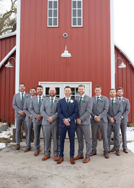 Blake Wedding-464.jpg