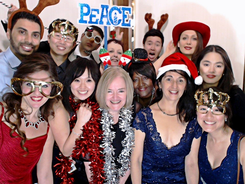 16-12-10_FM_St Michaels_0166.jpg