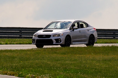 2020 SCCA TNiA June Pitt Race Interm Silver Subi