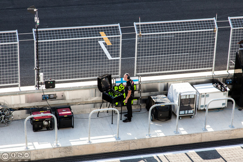 Woodget-121118-302--@lotus_f1team, 2012, Austin, f1, Formula One, Lotus F1 Team.jpg