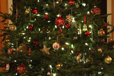 2013-12-christmas