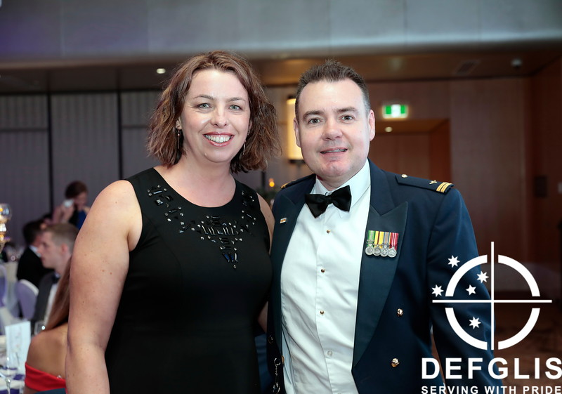 ann-marie calilhanna- military pride ball @ shangri-la hotel 2019_1010.JPG