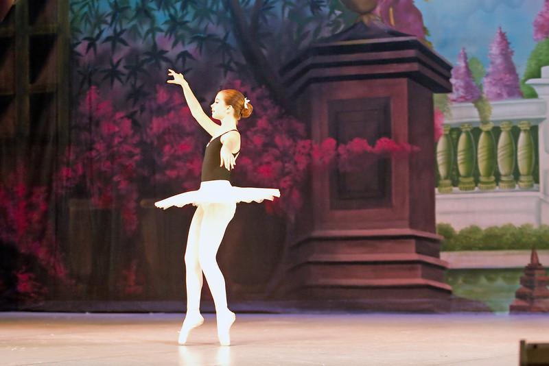 dance_052011_019.jpg