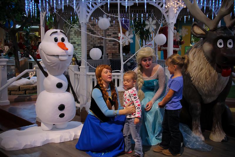 BLVD-Frozen-386.jpg