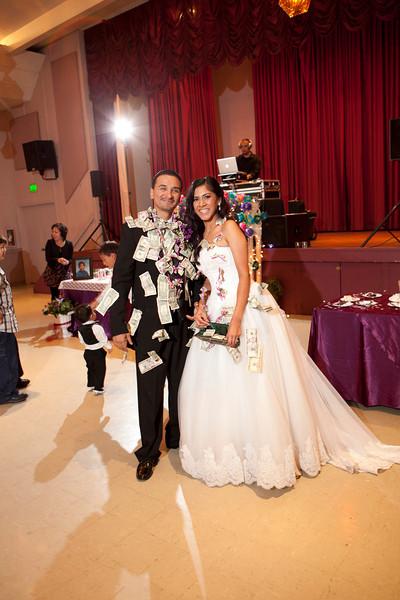 2011-11-11-Servante-Wedding-689.JPG