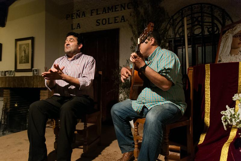 FlamencoSinger.jpg