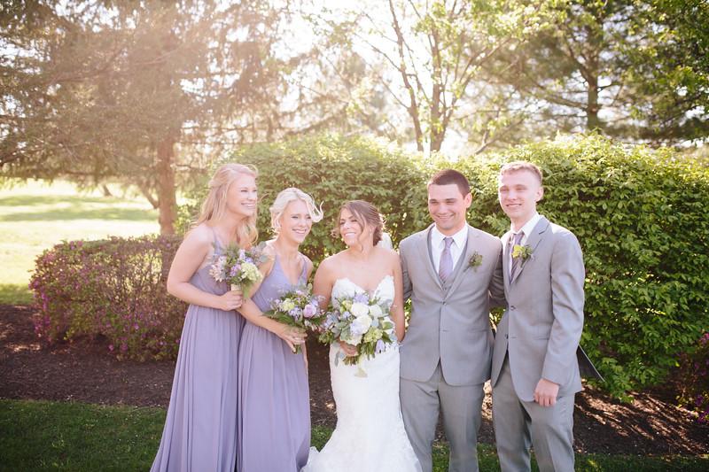 carli and jack wedding-515.jpg
