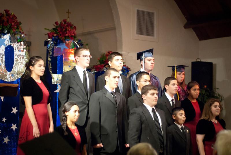 2011 CRBC Graduation Ceremony-112.jpg