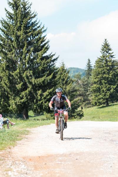 bikerace2019 (69 of 178).jpg