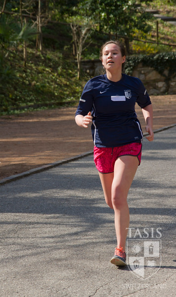 TASIS Cross Country_06.jpg