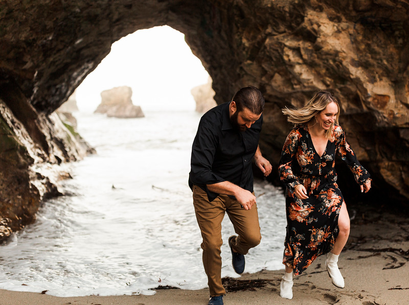 Alexandria Vail Photography Santa Cruz Engagement Jessica + Nick246.jpg