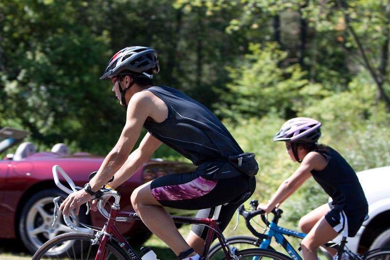 Willow Creek Triathlon_080209_SM_409.jpg