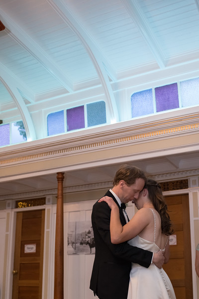 A&D Wedding Reception Pt.2-30.jpg