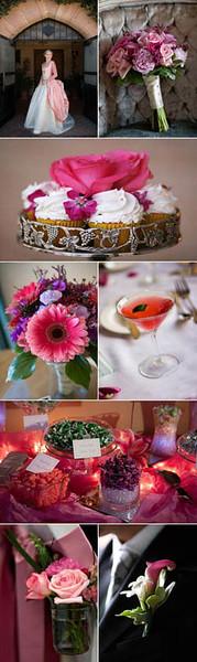 pink-weddings.jpg