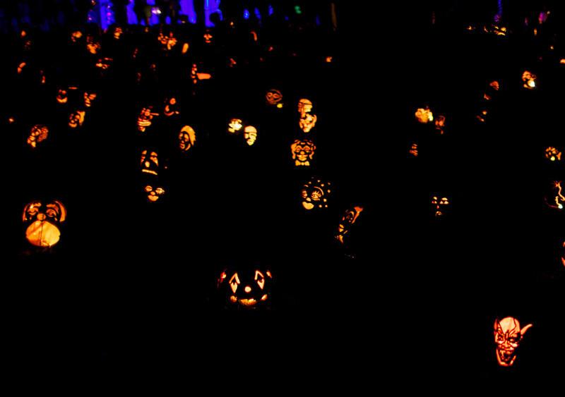 2010-10-24 at 21-36-16.jpg