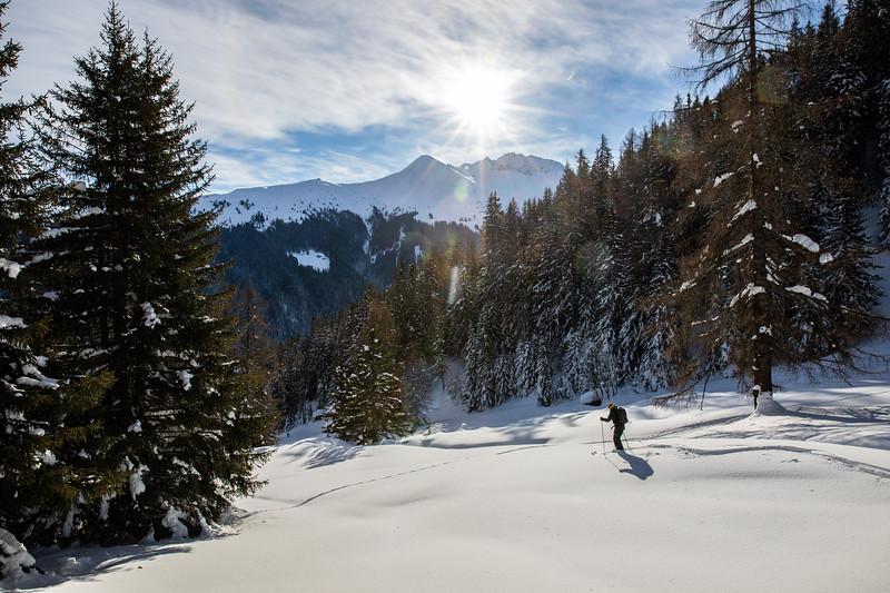 Skitour-Davos-Frauenkirch-2423.jpg