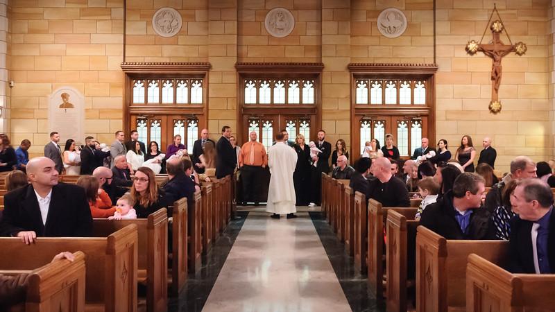 Baptism Skyler-0033.jpg