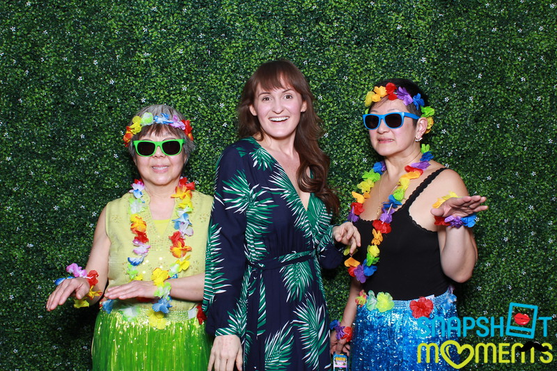 03-30-2019 - Karen and Natasha's Aloha 40th Birthday Bash_004.JPG