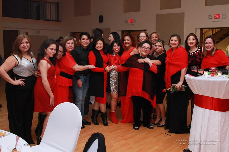 Latina Mentoring Academy X Aniversary-0277.jpg