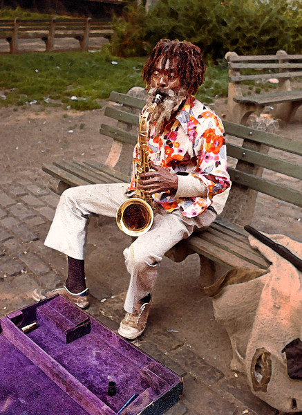 jazz man central park from print old enhsharp.jpg