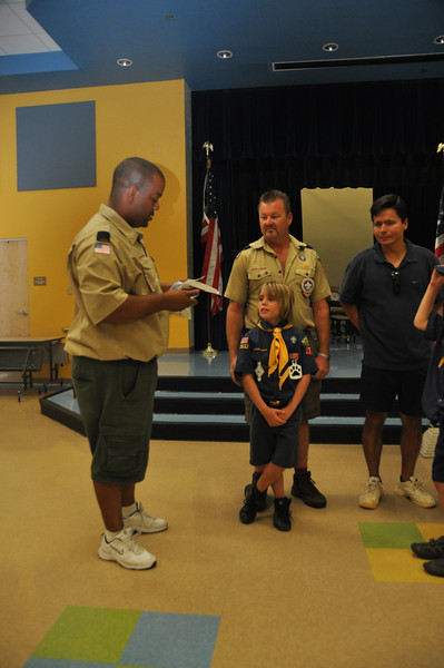 2010 05 18 Cubscouts 129.jpg