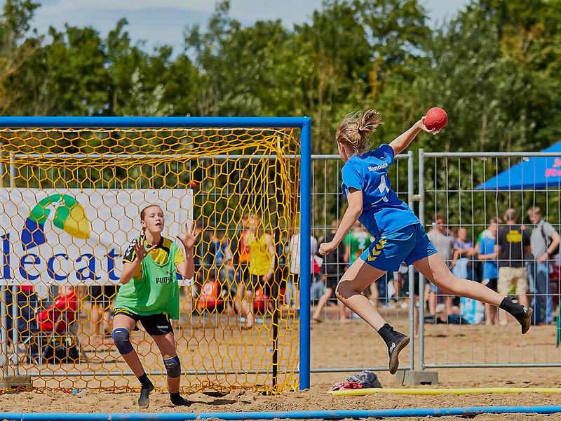 Molecaten NK Beach Handball 2016 dag 1 img 246.jpg