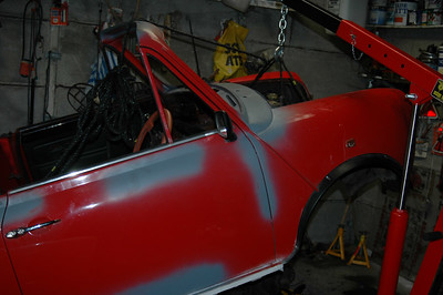 Renovation 06