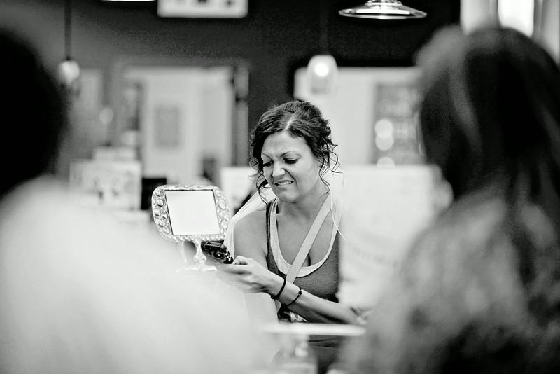 StephanieBrianWedding2014-BonusShots-9.jpg