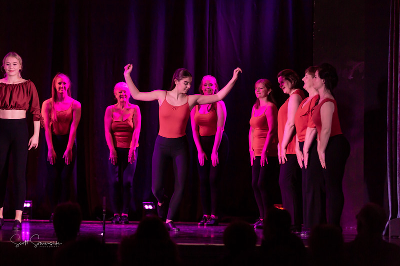 St_Annes_Musical_Productions_2019_409.jpg