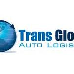 Trans-Global-Logistics.jpg
