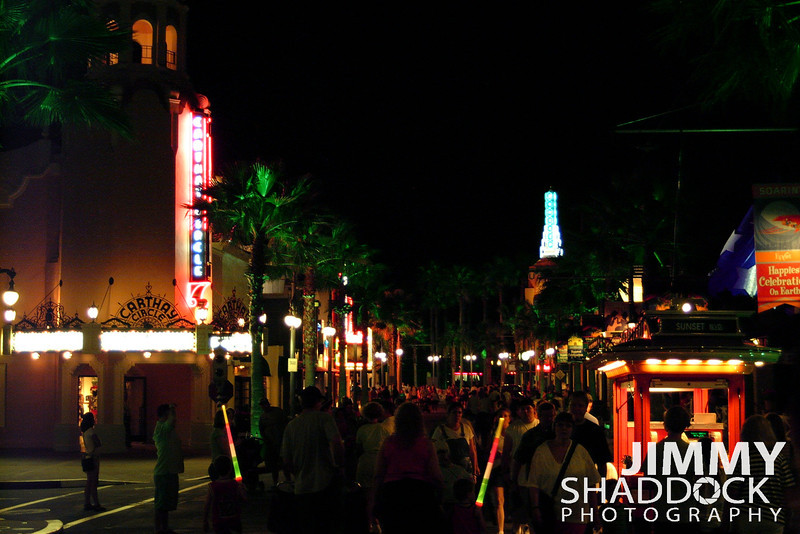 Disney 2005 151.jpg