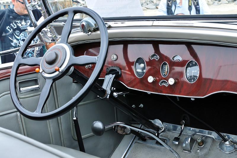 RB-Antique Cars-12.jpg