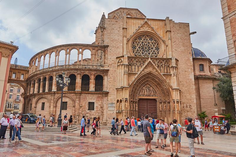 20170526 Valencia img 005.jpg