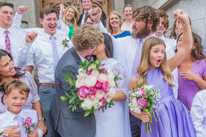 ruth + tobin wedding photography salt lake city temple-134.jpg
