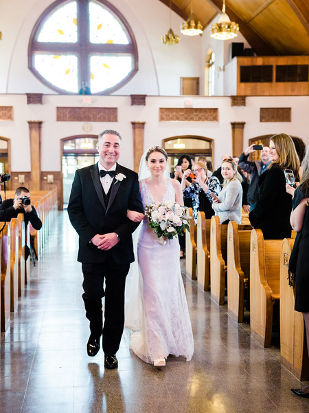 03 Nicole and Joe Ceremony-033.jpg