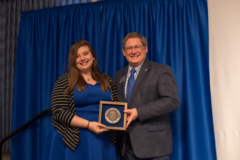 DSC_3547 Sycamore Leadership Awards April 14, 2019.jpg
