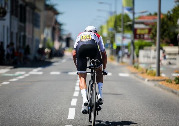 Tour de France - 2019
