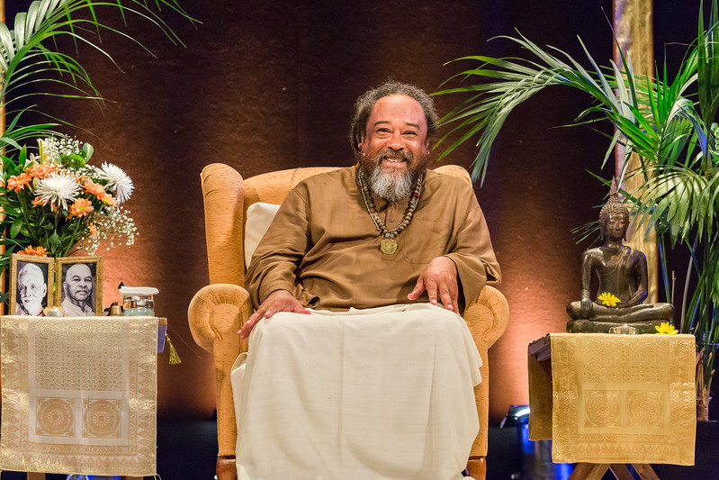 Madrid_satsang_web_097.jpg