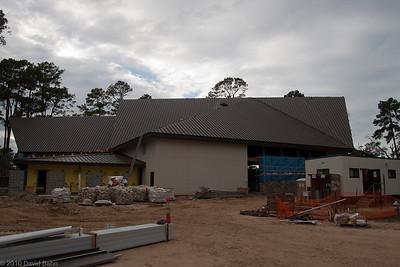 November 9 SJLC Construction Infrastructure