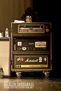 Bad Religion 11-20-2010