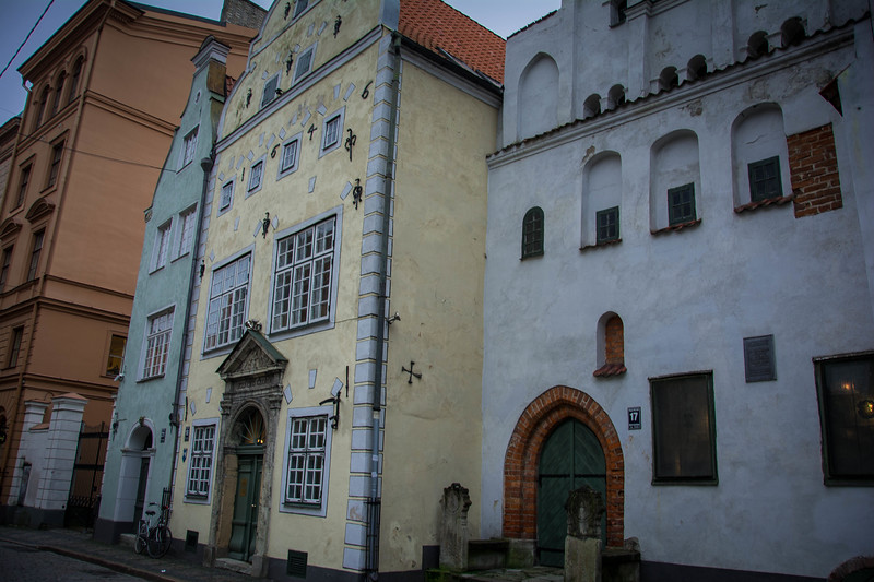 Riga52.jpg