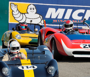 BSR Racers Laguna 2016 PM