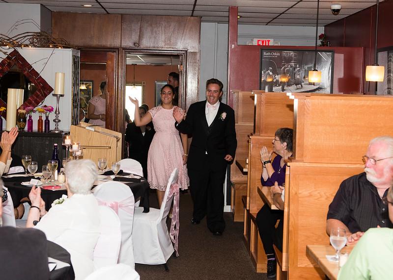 Guarino-Wedding-0420.jpg