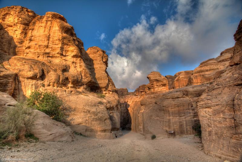Jordan-middle-east-29.jpg
