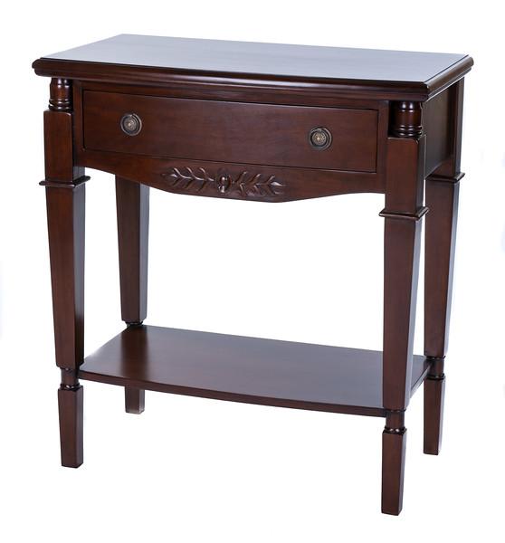 GMAC Furniture-025.jpg