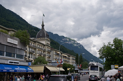 07/28/2010 - Interlaken