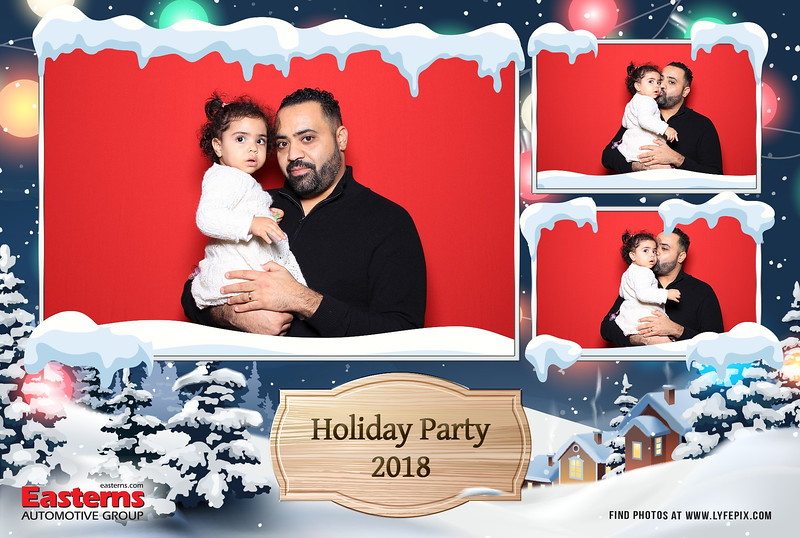 eastern-2018-holiday-party-sterling-virginia-photo-booth-202543.jpg