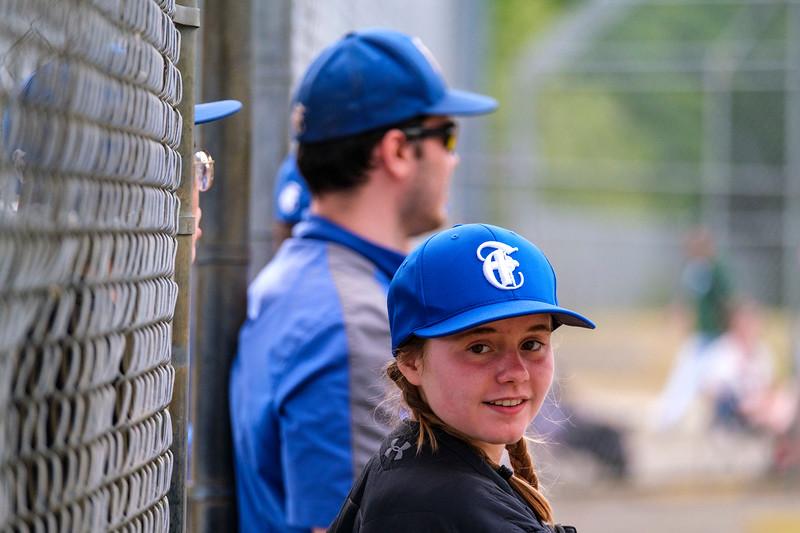 TCS Varsity Baseball 2021 - 302.jpg